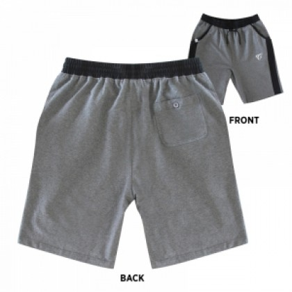 CHALLENGER Men's Big Size Jogger Shorts CHS5028(Special Edition)
